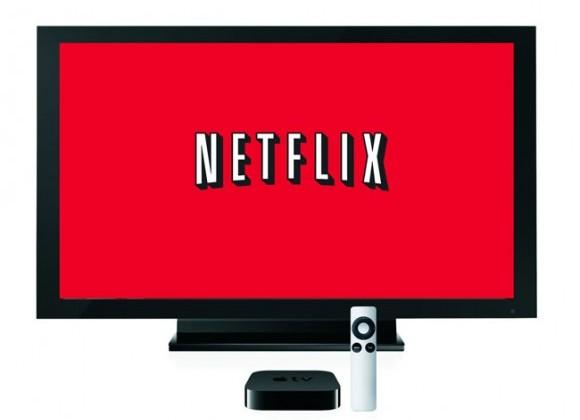 Netflix-580x446-580x420