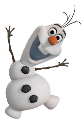 Olaf-Frozen-328951-full