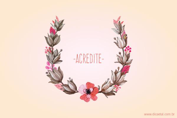 acredite+dicaetal