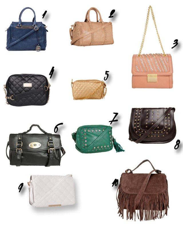 bolsas+dicaetal