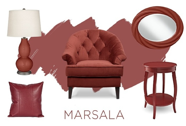 decoracao-marsala+dicaetal
