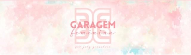 garagem feminina