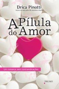 Ed. Prumo | 279 pág.