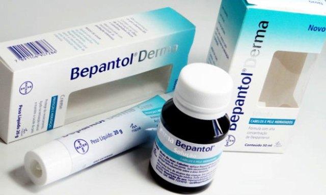 bepantol+dicaetal
