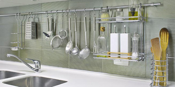 cozinha+dicaetal