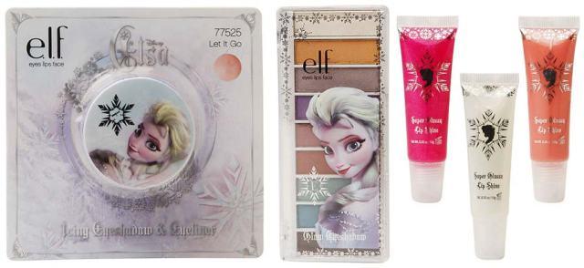 elsa-elf-maquiagem-snowandice-002