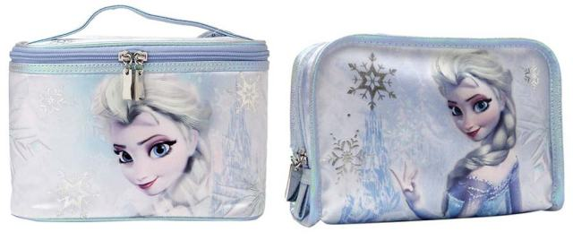elsa-elf-maquiagem-snowandice-004