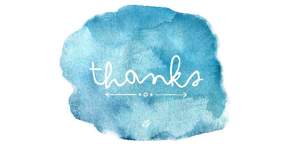 ThankYous-5-5x4-25-011