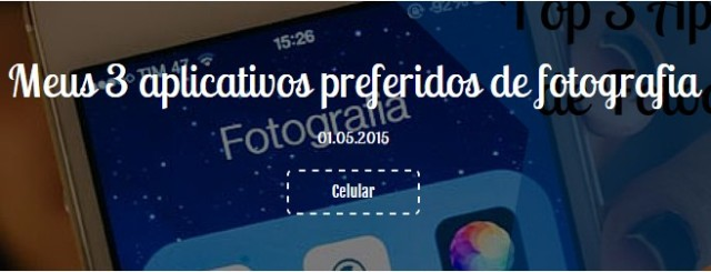 appfotografia