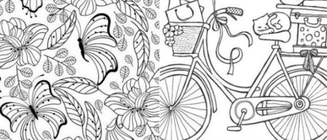 desenhos-para-colorir-adultos-2