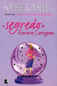 O-Segredo-de-Emma-Corrigan