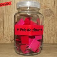 DIY: Dia dos Namorados ♥