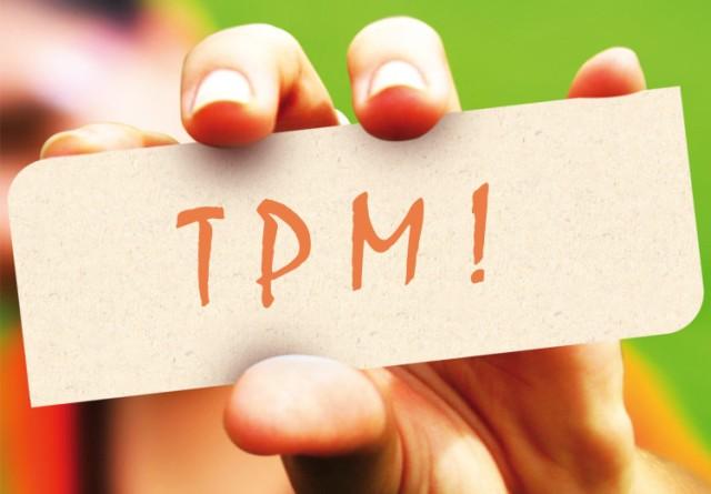 tpm-750x522
