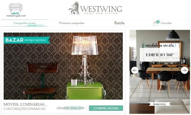 westwing+dicaetal