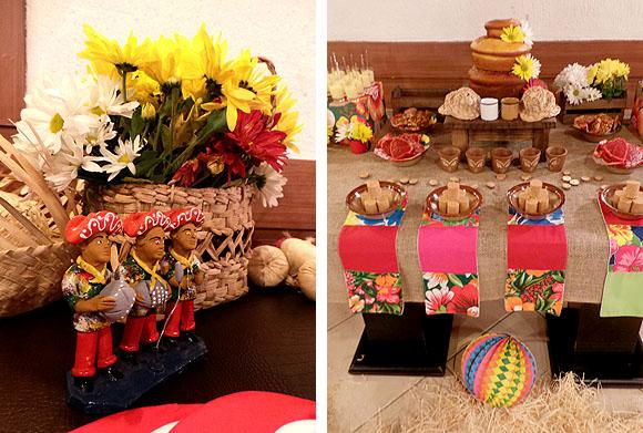 Festa-Junina-Infantil-mesa-de-doces