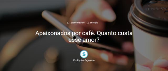 cafe]