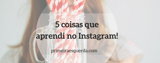 instagram-dicaetal