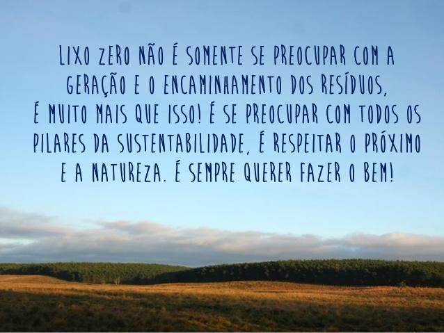manual-lixo-zero-por-juventude-lixo-zero-brasil-8-638