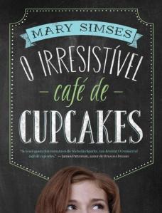 o-irresistivel-cafe-de-cupcakes-dica-e-tal