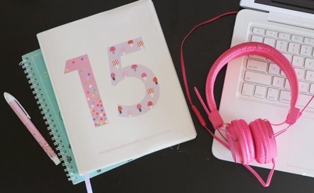 posts-blogueiros-728x448