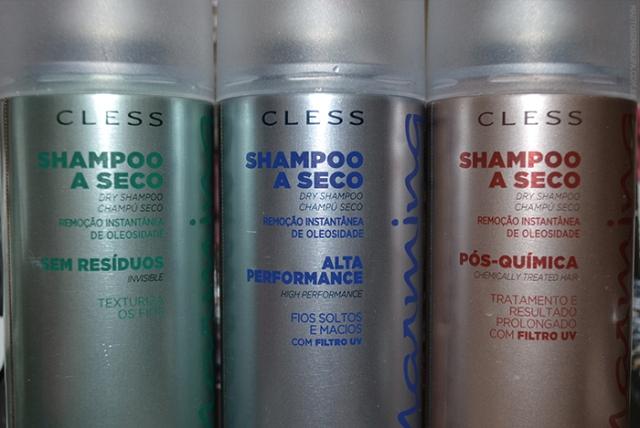 shampoo-a-seco-charming