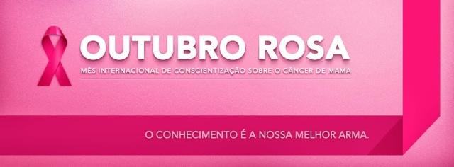 Capa-Rede-DOr-Outubro-Rosa