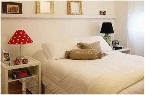 dicaetal+quarto