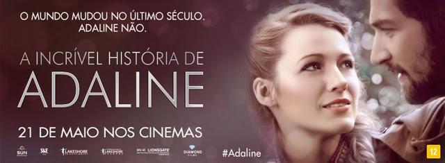 A incrível história de Adaline 640