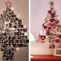 Inspiração | Árvore de Natal