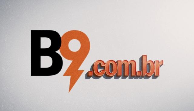 b9combr-dicaetal