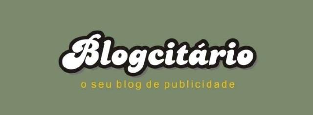 blogcitario-dicaetal