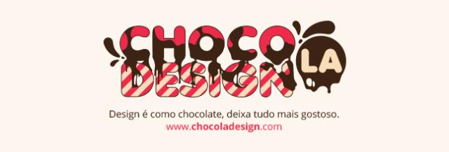 chocoladesign-sicaetal