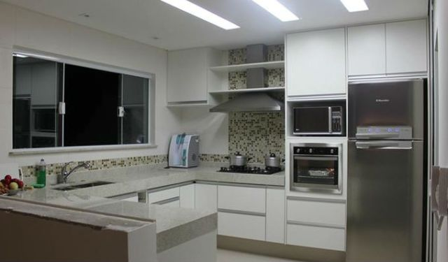 cozinha-planejada-105
