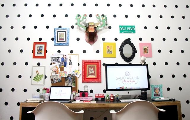 escritorio866