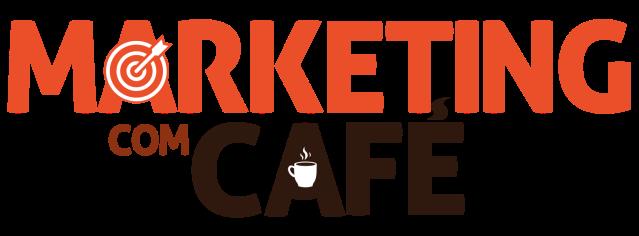 mktcomcafe-dicaetal