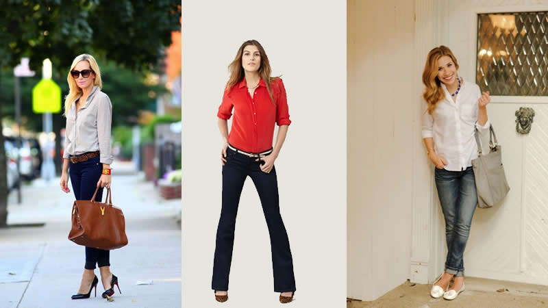 Dicas guarda roupa social feminino dica e tal o blazer uma pea super comum em guarda roupas masculinos mas o que muitas desconhecem que ele pode ser essencial para formar looks sociais femininos thecheapjerseys Choice Image